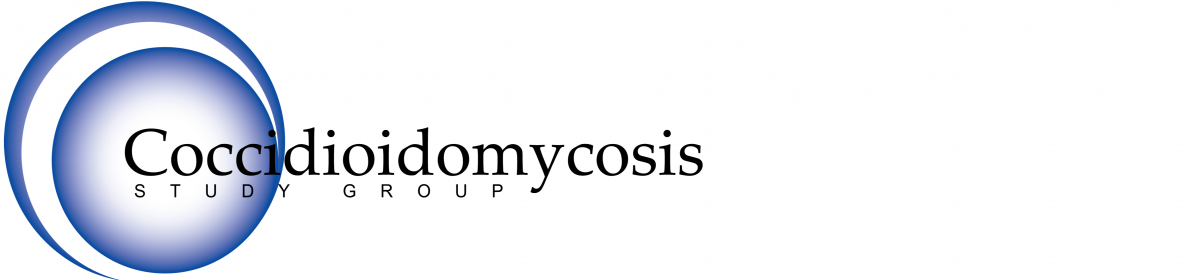 Coccidioidomycosis Study Group